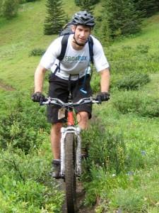 Burgoyne_Mtn_Biking_Shot