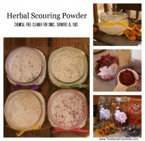 Herbal_Scouring_Powders_Recipe