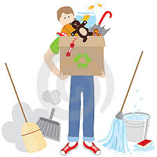moving_and_cleaning