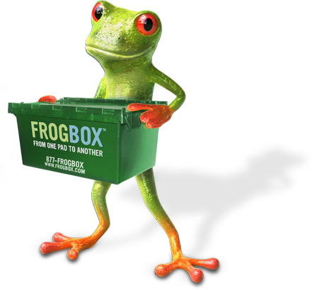 Connect with our Partners  sc 1 st  Frogbox & Moving Boxes Vancouver u2013 Packing Supplies | Frogbox Aboutintivar.Com